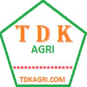 TDKAGRI.COM